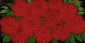 Roses -ورد-
